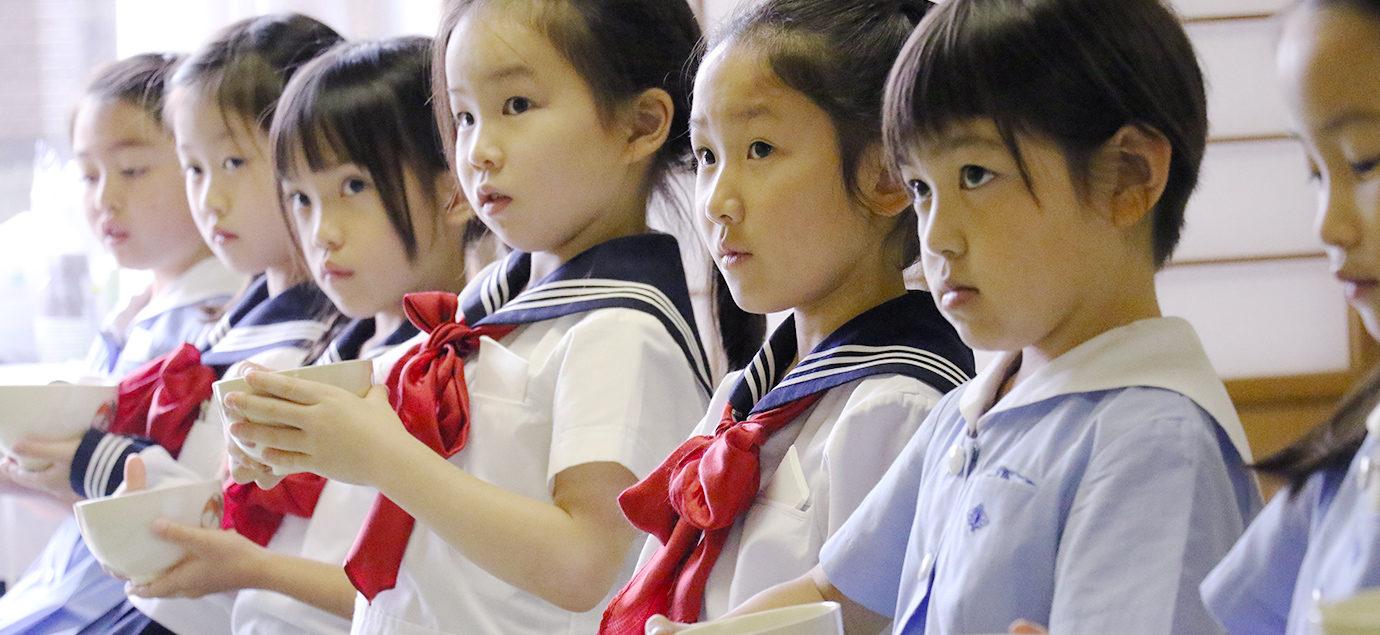 女 館 東京 学 学校法人東京女学館